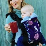 """RECALL: """"Beco Butterfly"""" Infant Carriers Due To Fall Hazard"""
