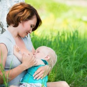 Study: Long-Term Breastfeeding Linked to Better Development in Toddlers