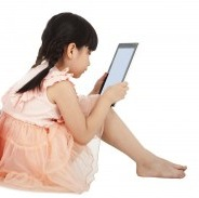 Has Mobile Media Really Changed the Way We Parent?