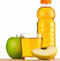 FDA Proposes Crack Down on Apple Juice Makers for Arsenic Levels