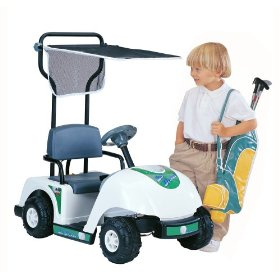 lil-driver-golf-cart