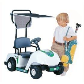 lil-driver-golf-cart
