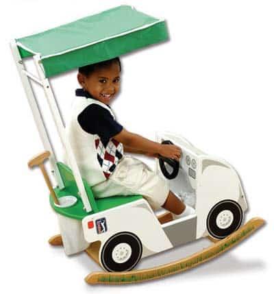 pga-tour-golf-cart-rocker_7548