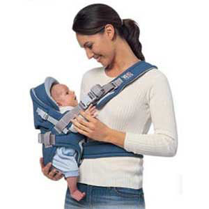 The Red Castle Sport Baby Carrier A One Of A Kind Kid Carrier That Easily  Adapts To Your Movements, Providing Multiple Positioning Possibilities So  You Can ...