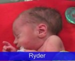 Ryder Wilkinson