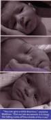 Newborn Levi McConaughey
