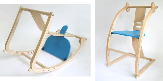 bambina-highchair-3.jpg