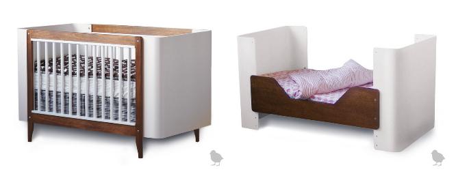 casa kids furniture. Ola Crib Casa Kids Furniture