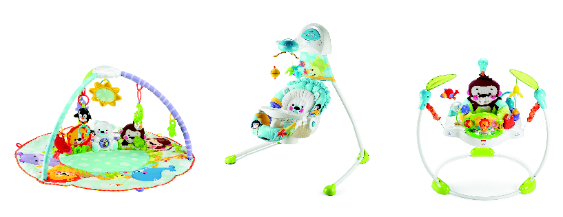 precious-planet-swing-playmat-and-jumperoo.png