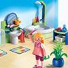 Toy Fair 2009: Playmobil