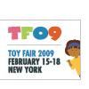 Toy Fair 2009