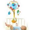 Toy Fair 2009: Tiny Love