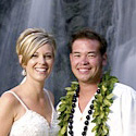 Jon Gosselin Tackles More Cheating Allegations