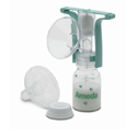 Breast Feed On A Budget: 5 Great Manual Breast Pumps