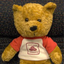 State Farm® Recalls 827,000 Good Neigh Bears® Due to Choking Hazard