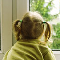 Toddler Caught After 40-foot Fall From Window
