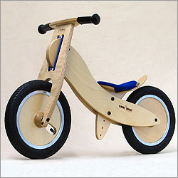 likeabike-mini-mountain-wooden-bikeimgla