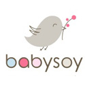 babysoy Offers Green Clothes For Kids