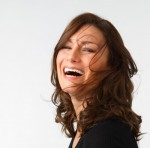 Study: Women The Happiest At 28