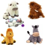 Jellycat Truffles Collection: Irresistibly Cute and Cuddly