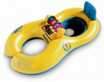 Aqua-Leisure Industries Recall - Baby & Me Combo