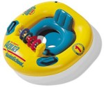 Aqua-Leisure Industries - Deluxe Baby Boat