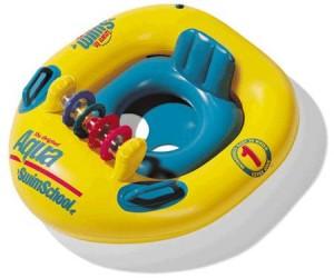 Aqua-Leisure Industries - Deluxe Baby Boat