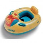 Deluxe Toddler Racer