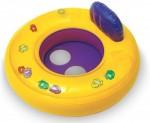 Aquarium Baby Float