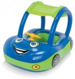 Sunshade Water Buggy (Girl/Boy)