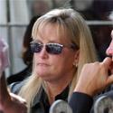 Debbie Rowe to Seek Custody of Her Two Children