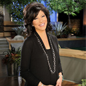 Julie Chen Expecting A Boy