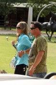Jon Gosselin Vacations In St. Tropez With New Girlfriend