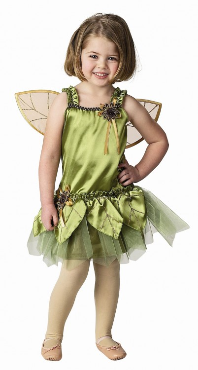 Aeromax Introduces 6 New 'Get Real Gear' Outfits For Little Misses