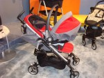ABC Kids Expo 2009: Peg Perego 2010