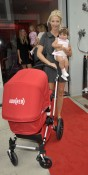 Bugaboo Joins Forces With (RED)