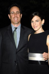 Jessica Seinfeld Wins Plagiarism Case Against Her