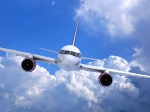 Baby Arrives Prematurely on Board AirAsia Flight