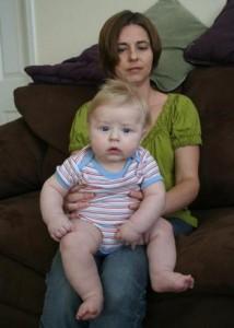 Big Baby Denied Health Insurance