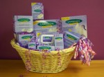 Lansinoh Is Celebrating Their 25th Anniversary With 25 BreastFeeding Gift Basket Giveaway