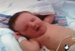 Baby Devon