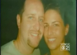 """""""Miracle Mom"""" Survives H1N1 While 9 Months Pregnant"""