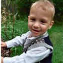 Preemie Profile: 25 Weeker Aaron