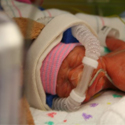 Preemie Profile: 27 Weekers Matthew & Andrew