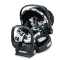 Britax Chaperone Infant Car Seat, Cowmooflage