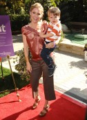Celebrities Come Out In Support Of The March Of Dimes