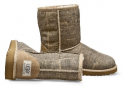 'Where the Wild Things Are' Limited Edition Uggs