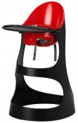 RECALL: Ikea LEOPARD Highchairs Due to Fall and Choking Hazards