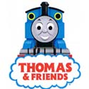 Thomas & Friends Toy Company to Pay $1.25 Million Settlement