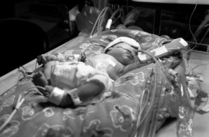 Can Mozart Make Your Preemie Grow Faster?